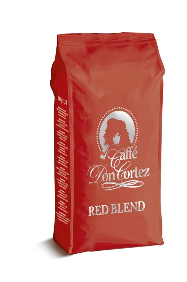 Red Blend 1000g
